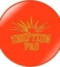 - Columbia 300 Eruption Pro