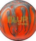 kula bowlingowa - Columbia 300 Blur Hybrid