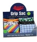 - Master Cool Grip Sac