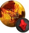 kula bowlingowa - Global 900 All Night