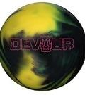 kula bowlingowa - Roto Grip Devour