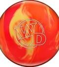 kula bowlingowa - WYPRZEDAŻ! Columbia 300 White Dot Sunburst