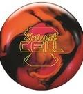 kula bowlingowa - Roto Grip Eternal Cell