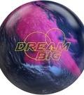 Bowling Balle - Global 900 Dream Big Pearl