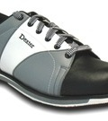 buty bowlingowe - Dexter Performer