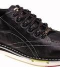 buty bowlingowe - Dexter SST 6 LX Men