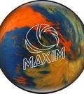 Kula bowlingowa - Ebonite Maxim Captain Galaxy