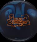 Bawling ball - EBONITE GAMEBREAKER 2 PHENOM