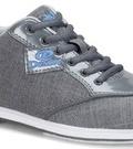 Bowling shoes - DEXTER ANA WOMEN Gray