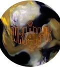 Kula bowlingowa - ROTO GRIP WRECK-IT