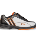Buty bowlingowe - Hammer VIXEN White/Black/Orange RH