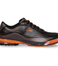 Buty bowlingowe - Hammer Force Men Black/Carbon/Orange RH