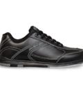 Bowling shoes - KR Strikeforce Flyer Men Black