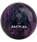 Kula bowlingowa - Motiv Jackal Ghost
