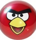 Bowling Ball - WYPRZEDAŻ Angry Birds Red
