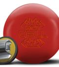 kula bowlingowa - Roto Grip Hot Cell