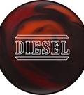 kula bowlingowa - Hammer Diesel