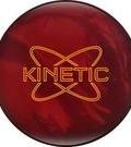 kula bowlingowa - WYPRZEDAŻ! Track Kinetic Ruby