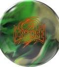 kula bowlingowa - Storm Intense