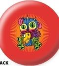 Bowling Ball - Larry OTBB-A01-0021