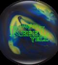 kula bowlingowa - Hammer Rebel Yell