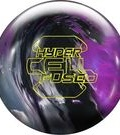 Roto Grip Hyper Cell Fused - Roto Grip Hyper Cell Fused