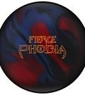Hammer kula bowlingowa Fierce Phobia - Hammer Fierce Phobia