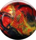 kula bowlingowa - WYPRZEDAŻ! Roto Grip Winner