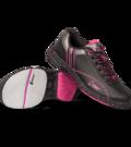 buty bowlingowe - Hammer Vixen Women Black/Magneta