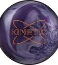 kula bowlingowa - Track Kinetic Amethyst purple/light purple