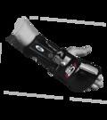 - Storm C2 Glove black