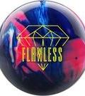 kula bowlingowa - Hammer Flawless pink/blue/white