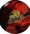 kula bowlingowa - Storm Tropical SURGE blk/cupper