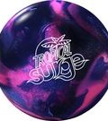 Bowling Ball - Storm Tropical SURGE pink/purple