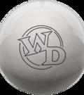 kula bowlingowa - WYPRZEDAŻ! Columbia 300 White Dot Diamond