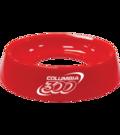 podkładka na kule - Columbia 300 Ball Cup red