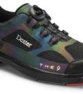 buty bowlingowe - ADexter THE 9 HT BOA color shift MEN