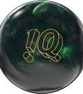 kula bowlingowa - Storm IQ Tour Emerald
