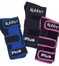 usztywniacz bowlingowy - Robbys Cool-Max Plus Positioner