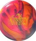 kula bowlingowa - Storm Evolve Gravity