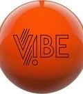 kula bowlingowa - Hammer Vibe orange