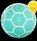 kula bowlingowa niewiercona - Houseball SOCCER 5 lbs (niewiercona)