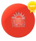 kula bowlingowa - Roto Grip Idol Helios radiant/orange