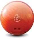 Houseball 6 Lbs Model2020 duże otwory - APREMIUM BOWLTECH